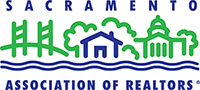 Sacramento Association of REALTORS®